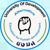 University of Development Alternative (UODA)