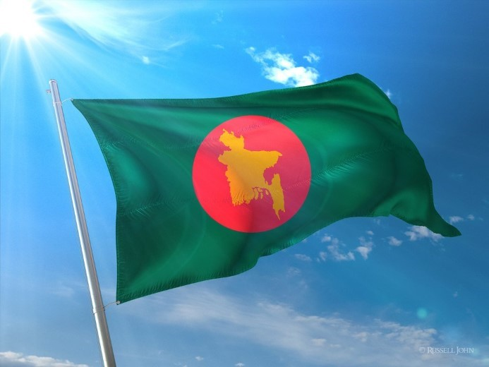 Bangladesh flag profile picture, Bangladesh flag profile picture free download, Bangladesh flag profile hd picture