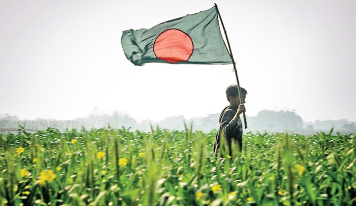 National flags of bangladesh, National flags of bangladesh Hd