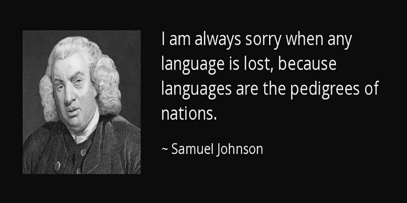 Best International Mother Language Day 2019 Quotes and Images