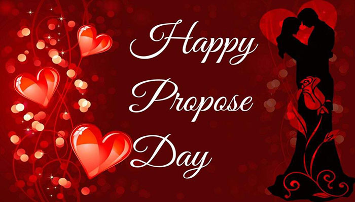 propose day images for boyfriend, propose day quotes