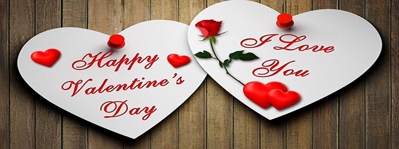 Happy Valentine\'s Day 2019 Images, Cards, SmS and Quotes