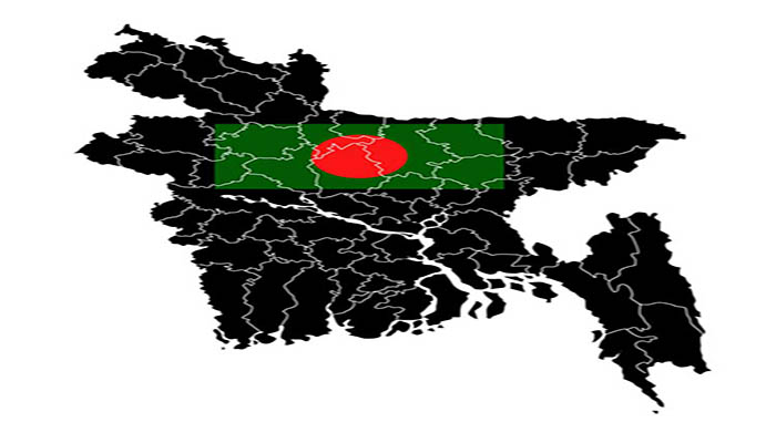 Bangladesh At a Glance, Shadhinota Dibosh picture, Bangladesh Flag and Independence Day, Bangladesh Flag and Map, Bangladesh Flag Art Images, Bangladesh Flag arts, Bangladesh Flag Images, Bangladesh Flag Pictures, Bangladesh Flag Symbolizes the Independence Day, Bangladesh Flag with light,