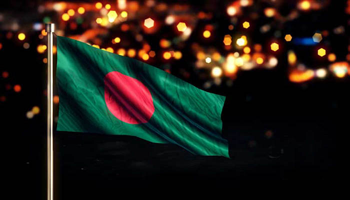 Bangladesh At a Glance, Shadhinota Dibosh picture, Bangladesh Flag and Independence Day, Bangladesh Flag and Map, Bangladesh Flag Art Images, Bangladesh Flag arts, Bangladesh Flag Images, Bangladesh Flag Pictures, Bangladesh Flag Symbolizes the Independence Day, Bangladesh Flag with light,Bangladesh At a Glance, Shadhinota Dibosh picture, Bangladesh Flag and Independence Day, Bangladesh Flag and Map, Bangladesh Flag Art Images, Bangladesh Flag arts, Bangladesh Flag Images, Bangladesh Flag Pictures, Bangladesh Flag Symbolizes the Independence Day, Bangladesh Flag with light,