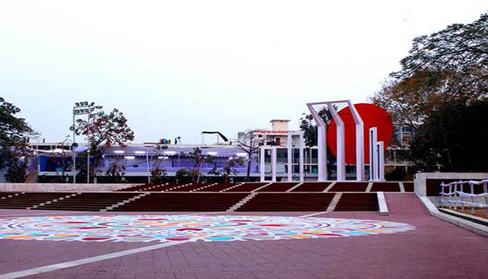 21 February Bangla SMS and Shaheed Minar Pictures, Images 2019