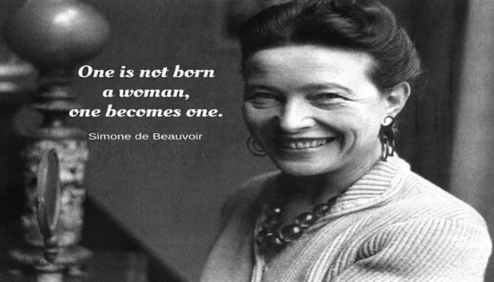 Happy Women's Day Quotes, SMS Message