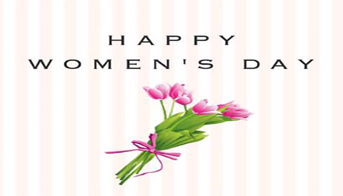 womens day wishes images, womens day images free download, womens day pictureswomens day wishes images, womens day images free download, womens day pictures