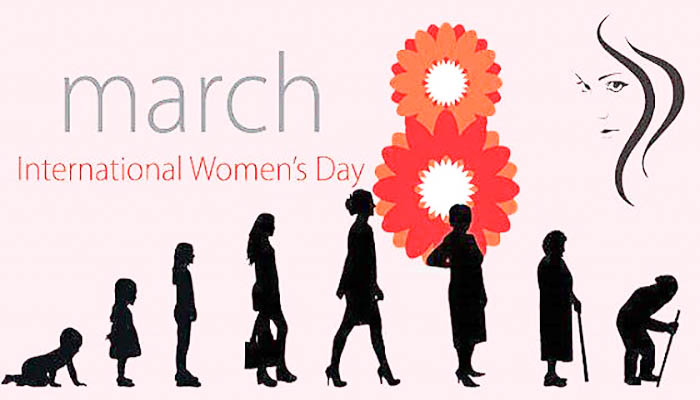 womens day wishes images, womens day images free download, womens day pictures