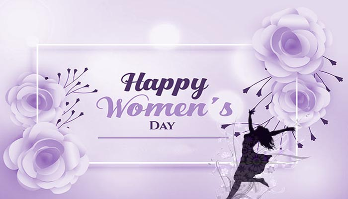 womens day wishes images, womens day images free download, womwomens day wishes images, womens day images free download, womens day picturesens day pictures