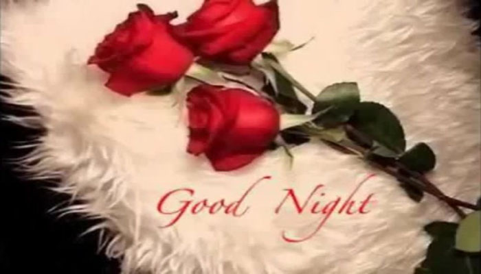good night images with love, Gd night Pictures, good night images GIF,