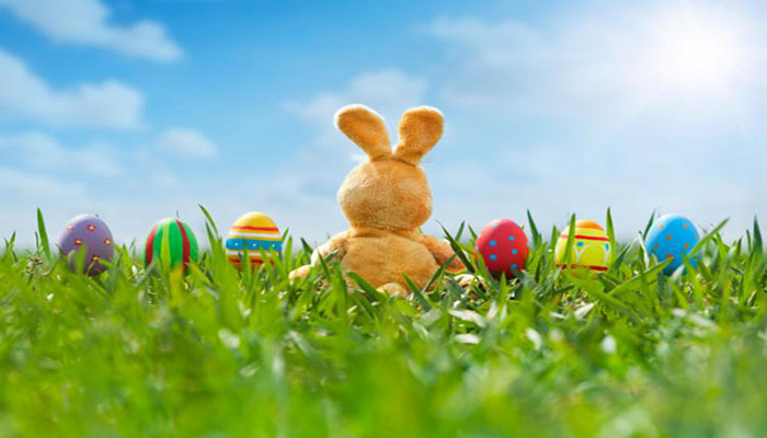 Happy Easter Images and Pictures 2019
