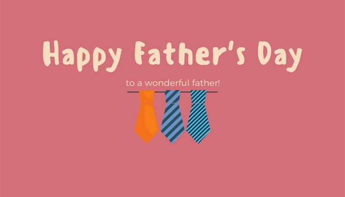 Fathers Day Images And Pictures