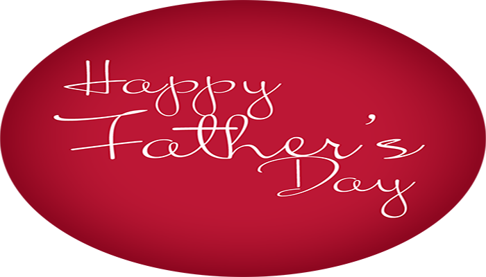 Fathers Day Images And Pictures Best wises Images 2019