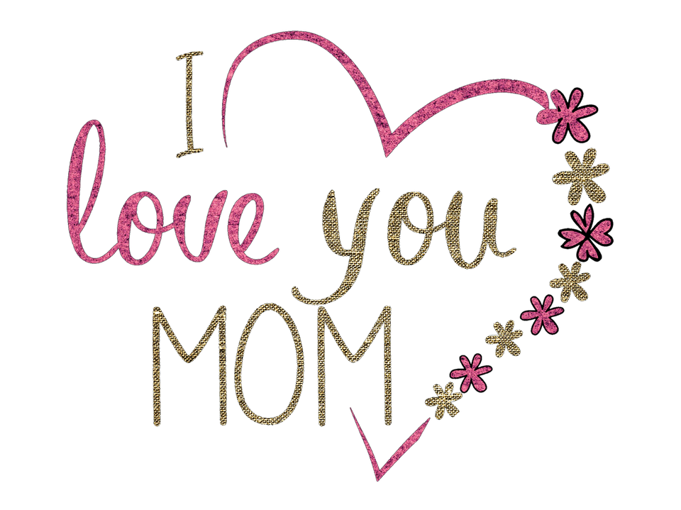 Mother's Day GIF Images