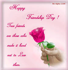 Friendship Day GIF Images and Pictures