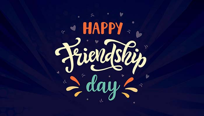 Friendship Day GIF Images and Pictures 2019